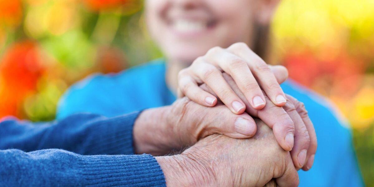 social security claim help
